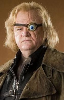 mad-eye-moody-bio